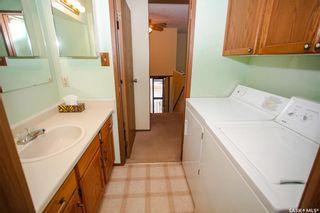 Photo 14: 105 2420 Kenderdine Road in Saskatoon: Erindale Residential for sale : MLS®# SK873946