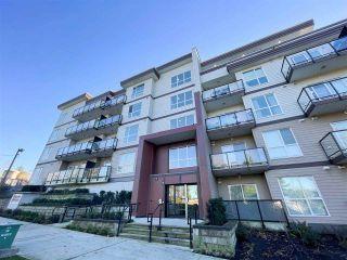 """Photo 20: 430 13768 108 Avenue in Surrey: Whalley Condo for sale in """"VENUE"""" (North Surrey)  : MLS®# R2521627"""