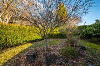 """Photo 39: 14122 20 Avenue in Surrey: Sunnyside Park Surrey House for sale in """"Sunnyside Park"""" (South Surrey White Rock)  : MLS®# R2563489"""