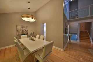 Photo 4: 12 Oakvale PL SW in Calgary: Oakridge House for sale : MLS®# C4125532