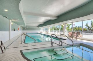 """Photo 22: 3703 928 BEATTY Street in Vancouver: Yaletown Condo for sale in """"THE MAX"""" (Vancouver West)  : MLS®# R2566560"""