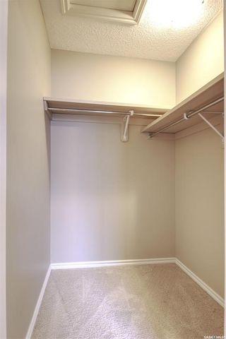 Photo 22: 211 105 Lynd Crescent in Saskatoon: Stonebridge Residential for sale : MLS®# SK867622