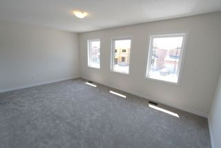 Photo 16: 4 Jardine Street in Brock: Beaverton House (2-Storey) for lease : MLS®# N4827989
