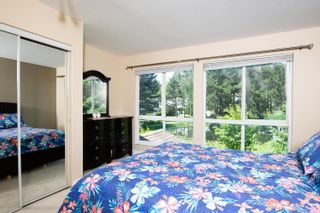 """Photo 11: 141 12233 92 Avenue in Surrey: Queen Mary Park Surrey Townhouse for sale in """"ORCHARD LAKE"""" : MLS®# R2594301"""
