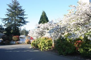 Photo 48: 5233 Arbour Cres in : Na North Nanaimo Row/Townhouse for sale (Nanaimo)  : MLS®# 877081