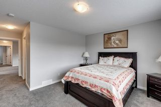 Photo 18: 210 Bayview Circle SW: Airdrie Detached for sale : MLS®# A1117768