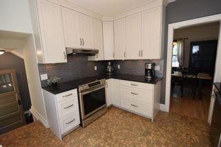 Photo 7: 251 Duffield Street in Winnipeg: Deer Lodge Residential for sale (5E)  : MLS®# 202021744