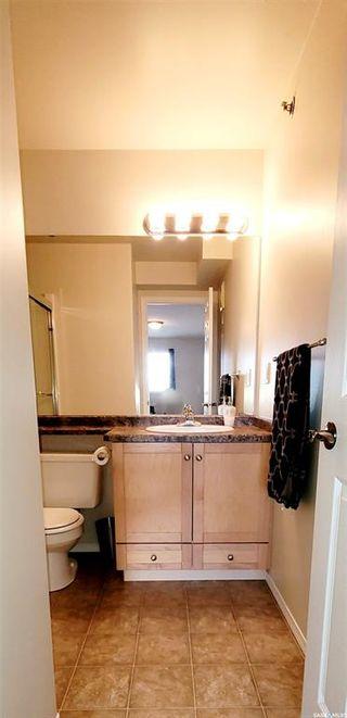 Photo 23: 414 235 Herold Terrace in Saskatoon: Lakewood S.C. Residential for sale : MLS®# SK870690