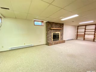 Photo 33: 4 Olds Place in Davidson: Residential for sale : MLS®# SK870481