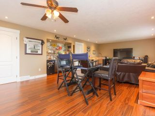 Photo 23: 6198 Thomson Terr in DUNCAN: Du East Duncan House for sale (Duncan)  : MLS®# 815095