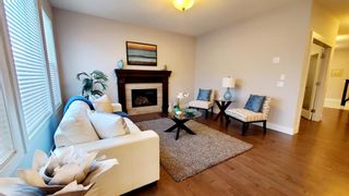 Photo 19: 226 Nolan Hill Boulevard NW in Calgary: Nolan Hill Detached for sale : MLS®# A1106804