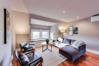 Photo 15: 251 Crawford Street in Toronto: Trinity-Bellwoods House (2 1/2 Storey) for sale (Toronto C01)  : MLS®# C4985233
