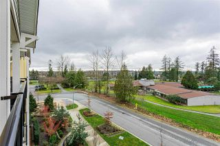 """Photo 22: 402 5020 221A Street in Langley: Murrayville Condo for sale in """"Murrayville House"""" : MLS®# R2537079"""