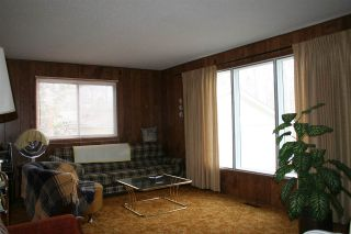 Photo 5: 192 SV Grandview Drive: Rural Wetaskiwin County House for sale : MLS®# E4235998