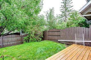 Photo 3: 15 6503 Ranchview Drive NW in Calgary: Ranchlands Row/Townhouse for sale : MLS®# A1090707