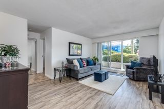 """Photo 3: 105 1045 HOWIE Avenue in Coquitlam: Central Coquitlam Condo for sale in """"VILLA BORGHESE"""" : MLS®# R2598868"""