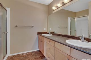 Photo 19: 7070 WASCANA COVE Drive in Regina: Wascana View Residential for sale : MLS®# SK845572
