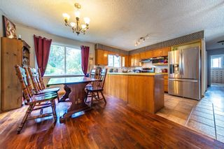 Photo 27: 1385 FROST Road: Columbia Valley Agri-Business for sale (Cultus Lake)  : MLS®# C8039592