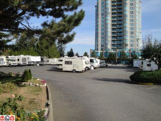 Photo 9: 508 31955 Old Yale Road in Abbotsford: Condo for sale : MLS®# f1010732