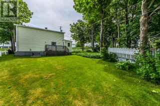 Photo 29: 139 Town Circle in Pouch Cove: House for sale : MLS®# 1233045