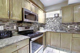 Photo 41: 7128 170 Avenue in Edmonton: Zone 28 House for sale : MLS®# E4225169