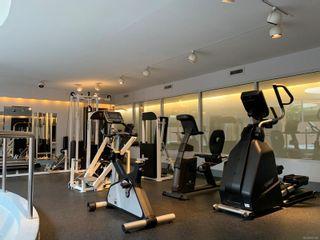 Photo 31: 903 1020 View St in : Vi Downtown Condo for sale (Victoria)  : MLS®# 872349
