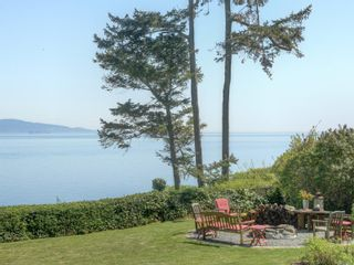 Photo 48: 6749 Welch Rd in : CS Martindale House for sale (Central Saanich)  : MLS®# 875502