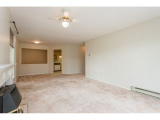 """Photo 14: 310 5360 205 Street in Langley: Langley City Condo for sale in """"PARKWAY ESTATES"""" : MLS®# R2515789"""