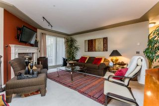 """Photo 4: 108 20433 53 Avenue in Langley: Langley City Condo for sale in """"COUNTRYSIDE ESTATES"""" : MLS®# R2141643"""