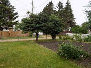 Photo 28: 5403 47A STREET: Wetaskiwin House for sale : MLS®# E4252509