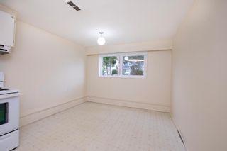 Photo 16: 4827 44B Avenue in Delta: Ladner Elementary House for sale (Ladner)  : MLS®# R2623492