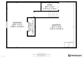 Photo 24: 9515 105 Avenue in Fort St. John: Fort St. John - City NE House for sale (Fort St. John (Zone 60))  : MLS®# R2596593