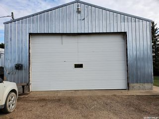 Photo 38: Saccucci Farm in Rosthern: Farm for sale (Rosthern Rm No. 403)  : MLS®# SK856093