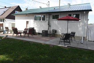 Photo 29: 12 Westmount Bay in Winnipeg: Windsor Park Residential for sale (2G)  : MLS®# 202116282