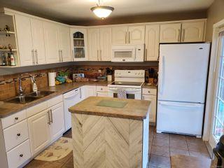 Photo 9: 4319 Lathom Rd in : PA Port Alberni House for sale (Port Alberni)  : MLS®# 862201