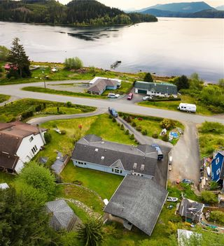 Photo 46: 238 Harbour Rd in : NI Port Hardy House for sale (North Island)  : MLS®# 875022
