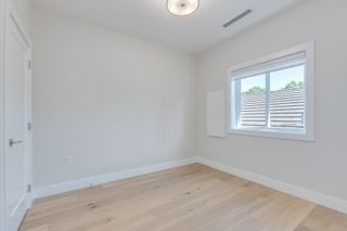 Photo 21: 6448 ARGYLE Street in Vancouver: Knight 1/2 Duplex for sale (Vancouver East)  : MLS®# R2609004