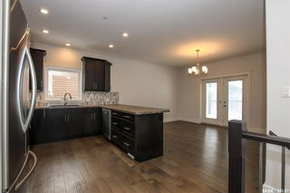Photo 4: 312 Valley Pointe Way in Swift Current: Sask Valley Residential for sale : MLS®# SK833686