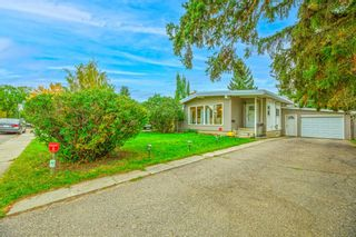 Photo 33: 2819 42 Street SW in Calgary: Glenbrook Detached for sale : MLS®# A1149290