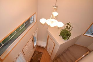 Photo 7: 133 Panamount Villas NW in Calgary: Panorama Hills Detached for sale : MLS®# A1116728