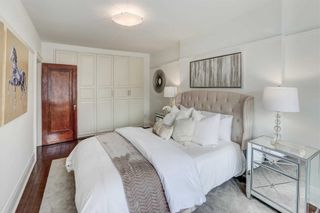 Photo 17: 306 Fairlawn Avenue in Toronto: Lawrence Park North House (2-Storey) for sale (Toronto C04)  : MLS®# C5135312