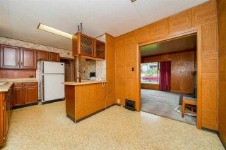 """Photo 15: 1414 NANAIMO Street in New Westminster: West End NW House for sale in """"West End"""" : MLS®# R2575991"""