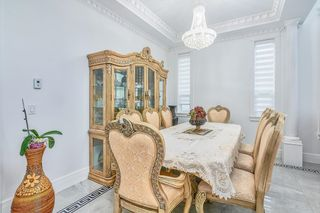 Photo 10: 11871 AZTEC Street in Richmond: East Cambie House for sale : MLS®# R2618686