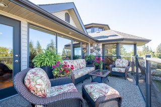 Photo 47: 6711 HARDISTY Drive in Edmonton: Zone 19 House for sale : MLS®# E4262750