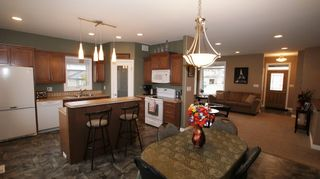 Photo 7: 47 Courageous Cove in Winnipeg: Transcona Residential for sale (North East Winnipeg)  : MLS®# 1220821