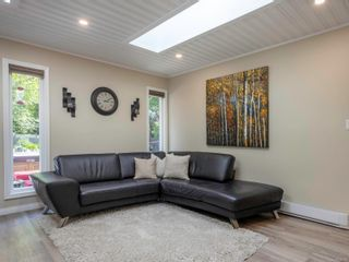Photo 7: 575 Birch Rd in : NS Deep Cove House for sale (North Saanich)  : MLS®# 876170