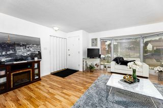 Photo 8: 10611 144 Street in Edmonton: Zone 21 House for sale : MLS®# E4266010