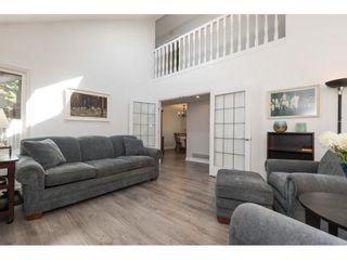 Photo 4: 24 11291 7TH AVENUE in Richmond: Steveston Village House for sale : MLS®# R2290003