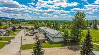 Photo 7: 1, 3, 9, 11 KERRY Crescent in Mackenzie: Mackenzie -Town Multi-Family Commercial for sale (Mackenzie (Zone 69))  : MLS®# C8038863