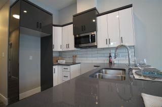 Photo 11: 10332 / 10334 159 Street in Edmonton: Zone 21 House Duplex for sale : MLS®# E4224063